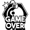Game over2