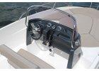 Lepení na lodích (navigace, sedáky)