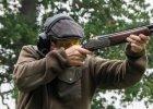 Lov a sportovní střelba