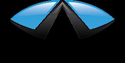 pyramexlogo