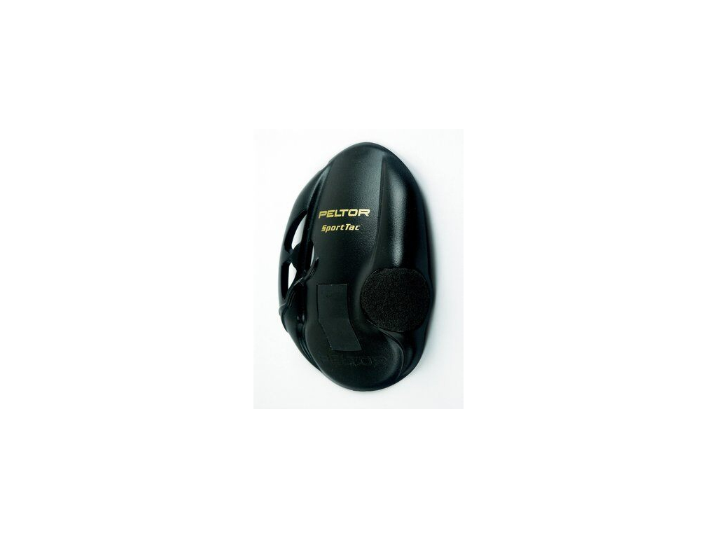 sporttac lock black jpg