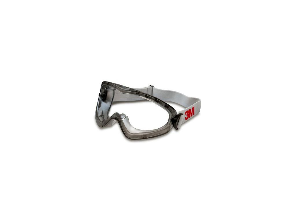 2890 goggles