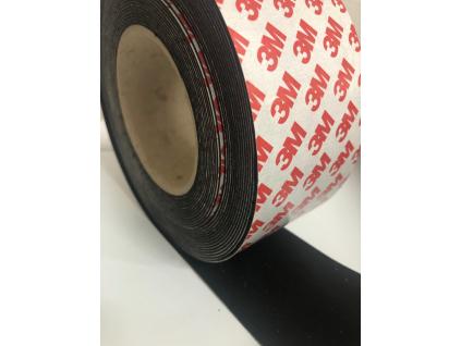 9506 guma s lepicí páskou 9088 200 obr1