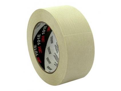 3m masking tape 101e
