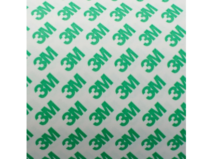 3m high performance double coated tape 9087 ccu1