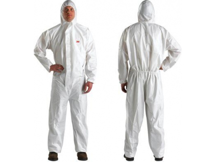 3m protective coverall 4510 product shot (2)