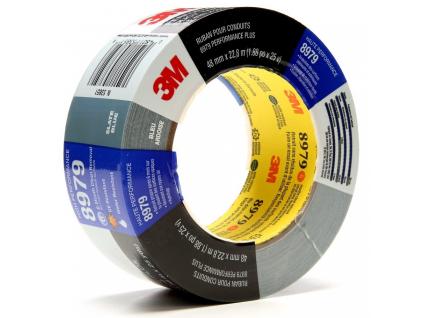 8979 3m tape obr2