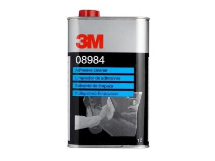 3m general purpose adhesive cleaner 08984 cfop