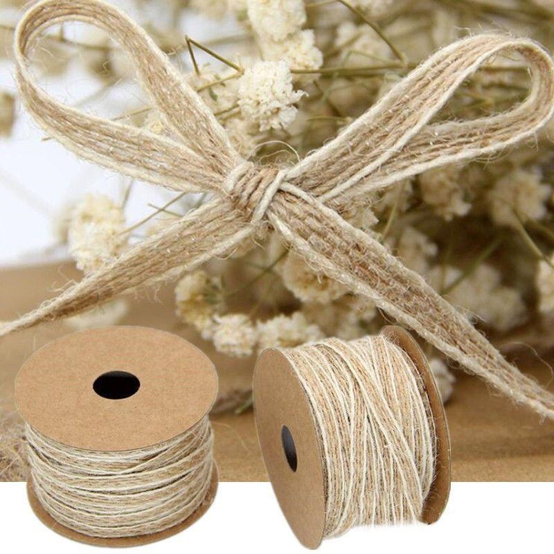 0-m-roll-jute-burlap-rolls-hessian-ribbo_main-0