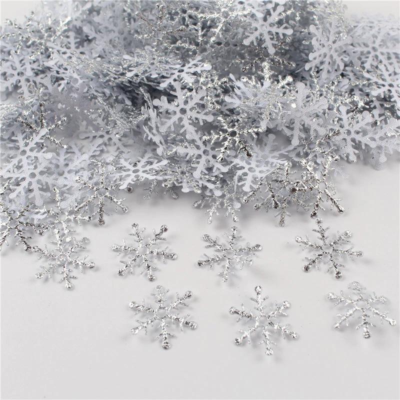 00-pcs-lot-2-cm-christmas-snowflake-wedd_description-13