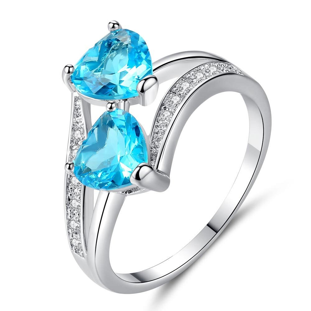 Blue_ouble-heart-rainbow-lady-ring-wedding-r_variants-2