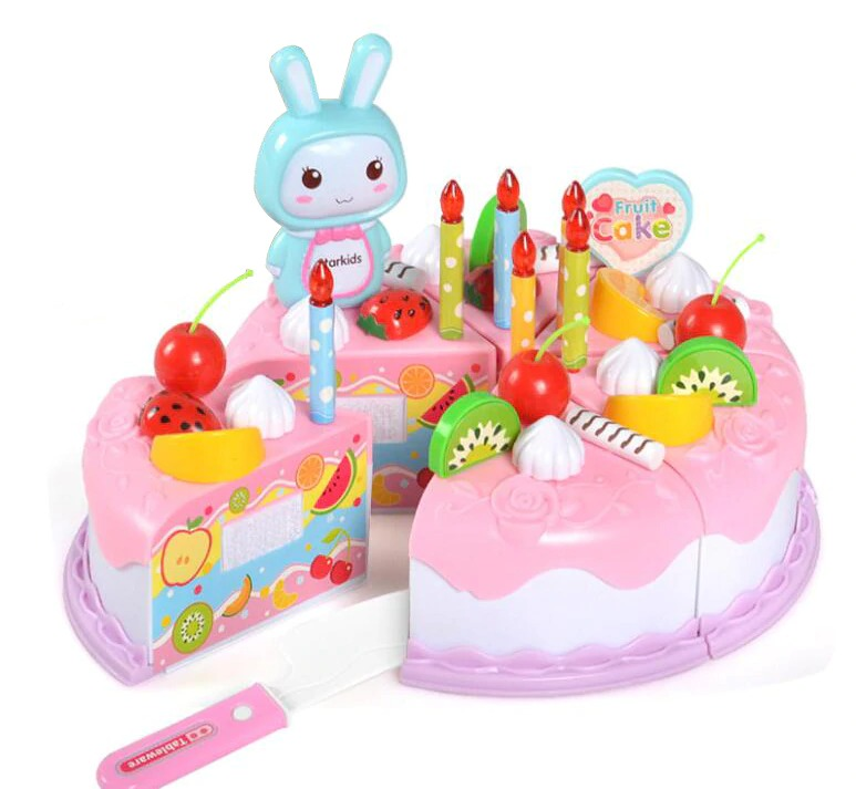 Pink Cake_7-pcs-kitchen-toys-cake-food-diy-pretend_variants-1