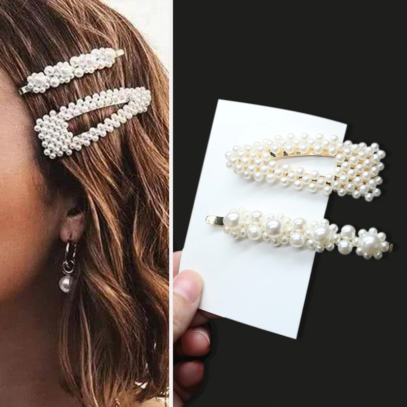 S2-2pcs_set-handmade-pearls-hair-clips-pin-for_variants-1