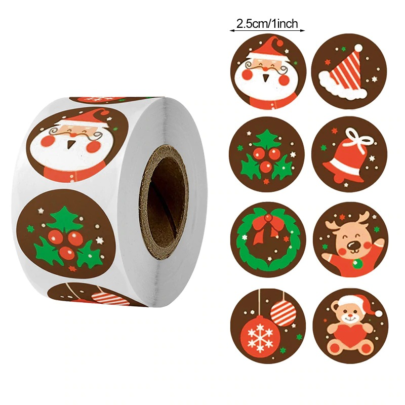 Style3_00-pcs-merry-christmas-stickers-christma_variants-2