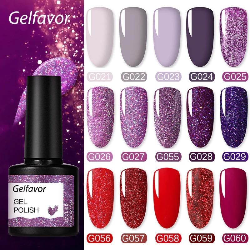 elfavor-uv-nail-gel-8-ml-for-manicure-na_main-0