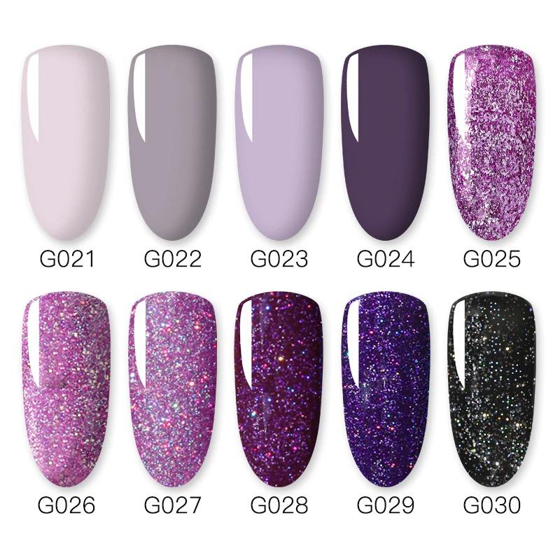 elfavor-uv-nail-gel-8-ml-for-manicure-na_main-1