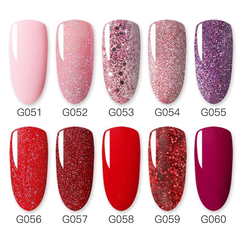 elfavor-uv-nail-gel-8-ml-for-manicure-na_main-2