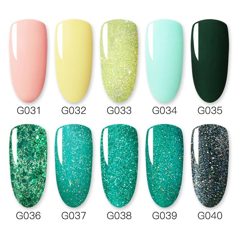 elfavor-uv-nail-gel-8-ml-for-manicure-na_main-3