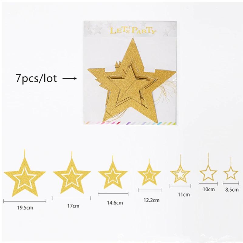 gold_pcs-lot-twinkle-star-paper-pendant-garl_variants-0
