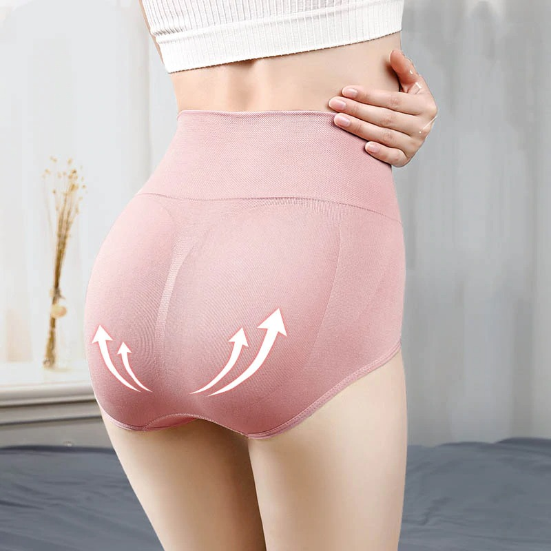 igh-waist-sexy-padded-body-shaper-seaml_main-1