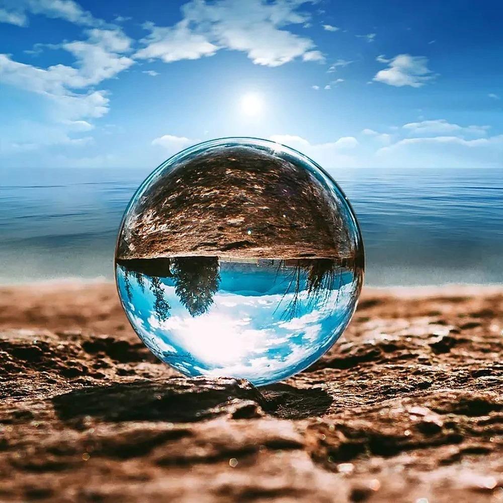 rystal-ball-large-transparent-crystal-b_main-0