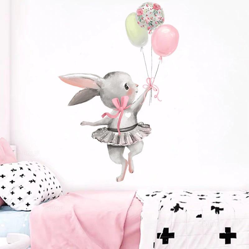 ute-grey-bunny-ballet-rabbit-wall-stick_main-2