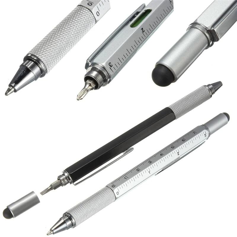 1-10-set-multifunctional-pen-screwdriver_main-2