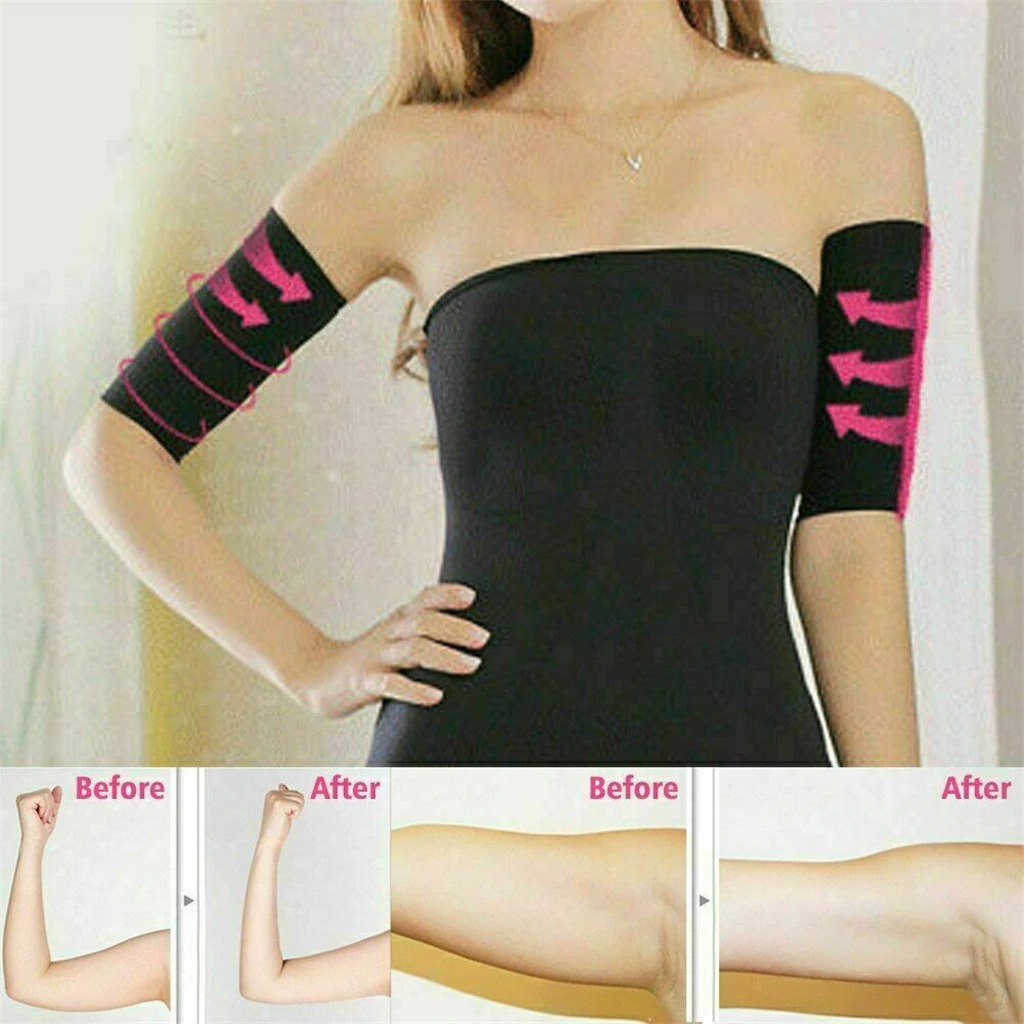 1-pair-slimming-compression-arm-shaper-sl_main-0