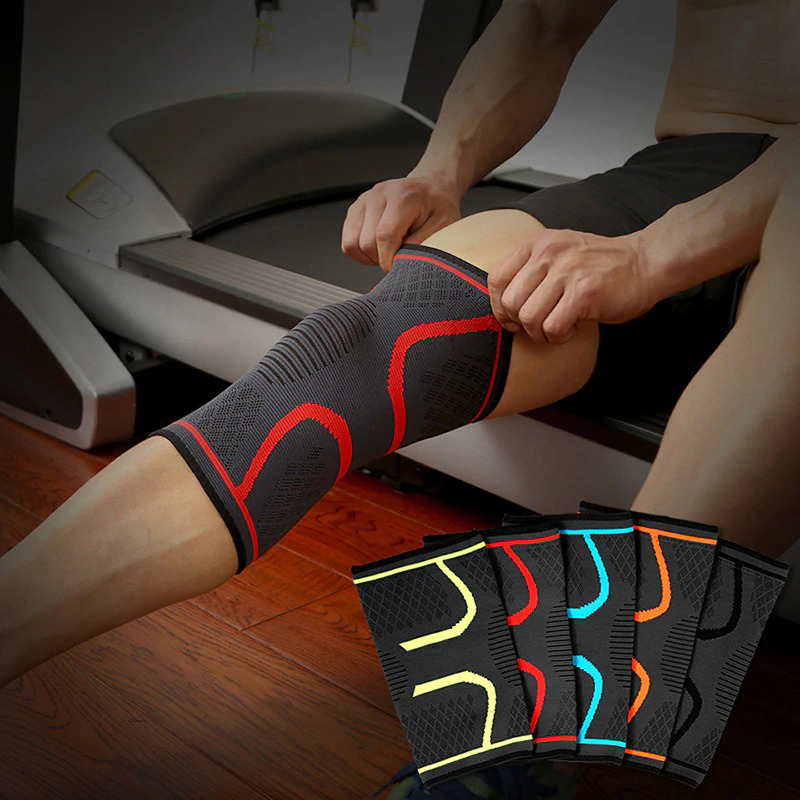 1-pcs-fitness-running-cycling-knee-suppor_main-1