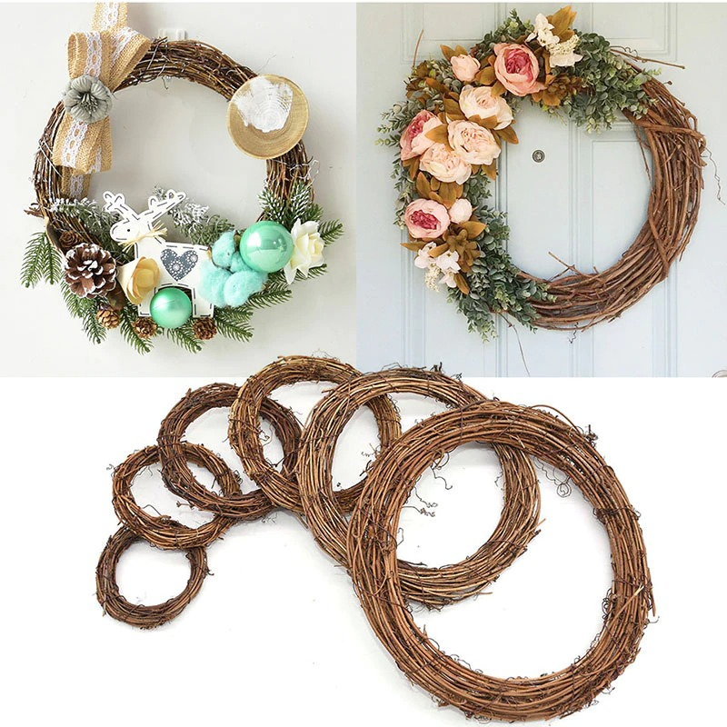 10-30-cm-easter-home-decor-natural-rattan_main-1