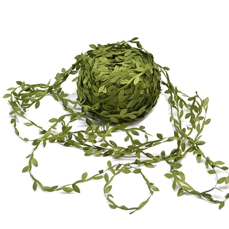 10-meter-silk-leaf-shaped-handmake-artif_main-0