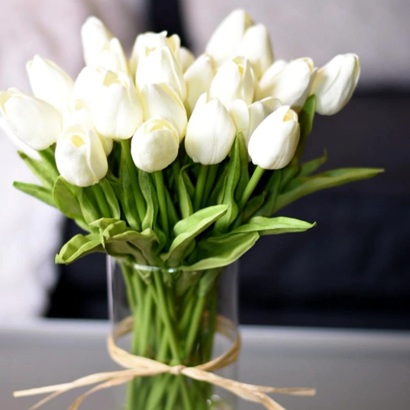 10-pcs-tulip-artificial-flower-real-touch_main-0