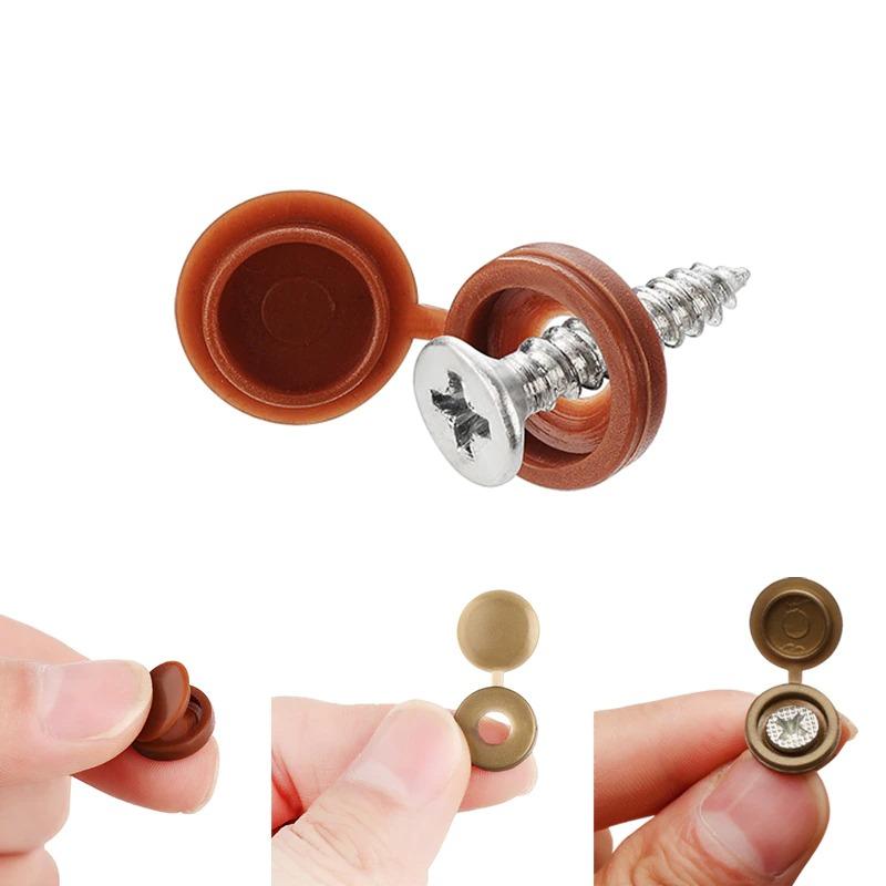 100-pcs-hinged-plastic-screw-cap-cover-fo_main-5