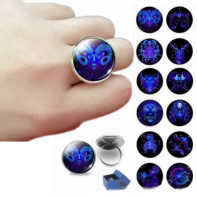 12-constellation-ring-zodiac-art-jewelry_main-0