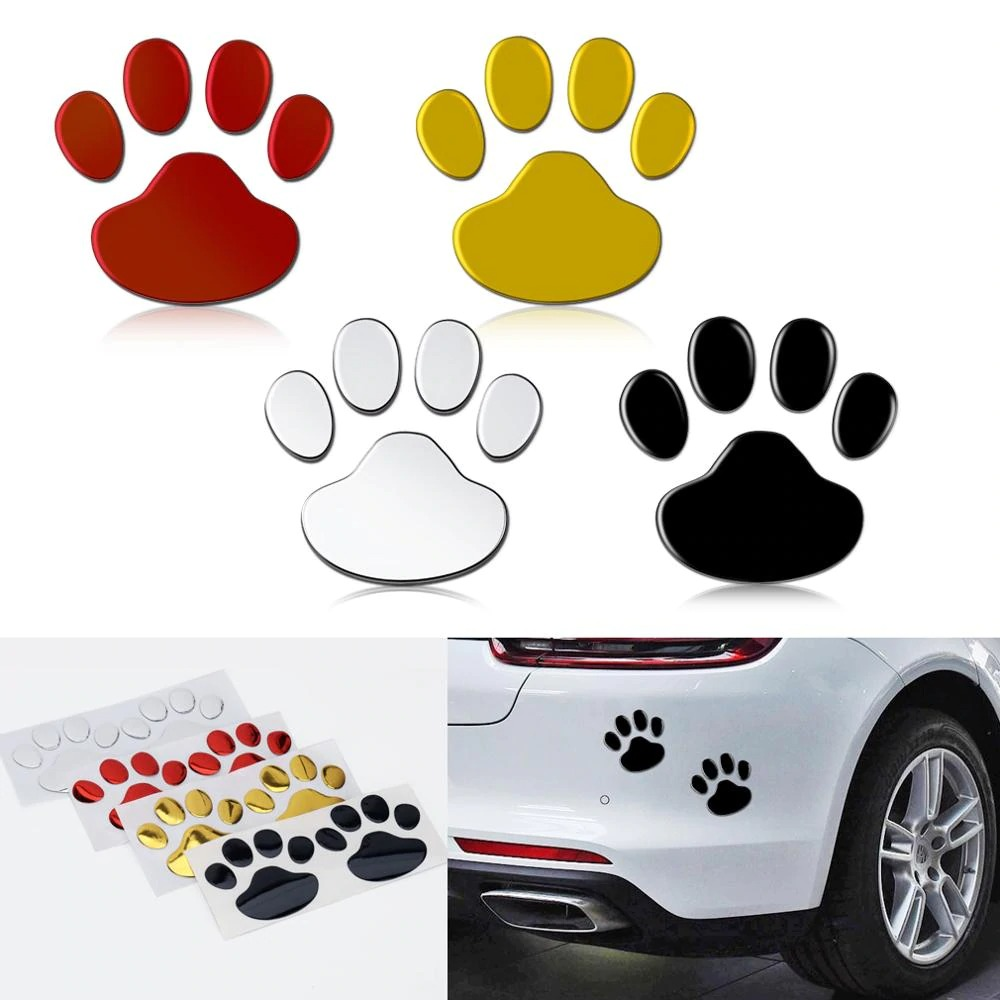 2-pcs-set-car-sticker-cool-design-paw-3-d_main-0