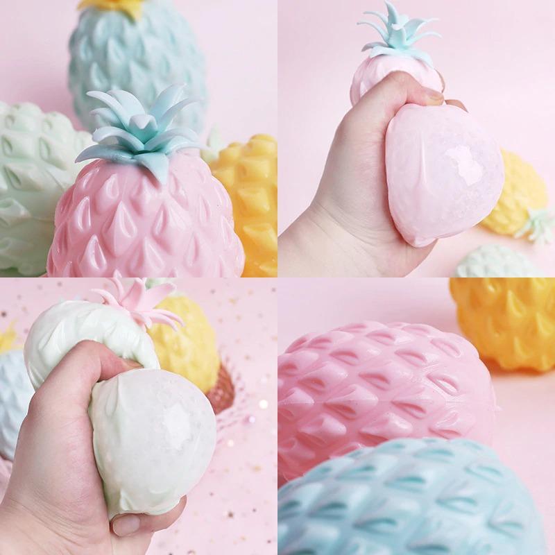 2019-cute-pineapple-squishy-super-jumbo_main-0