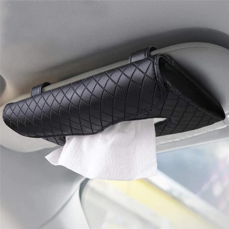 2020-car-visor-tissue-holder-pu-leather_main-1