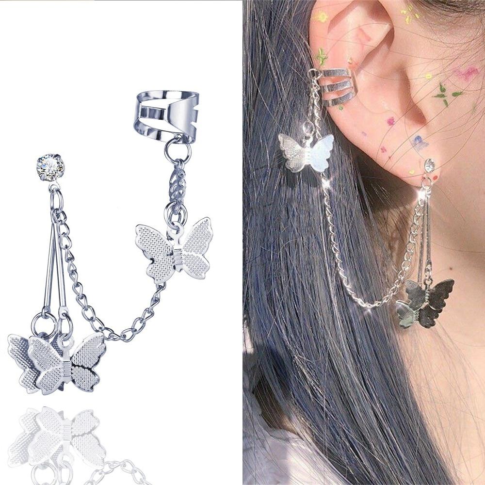2020-fashion-butterfly-clip-earrings-ear_main-0