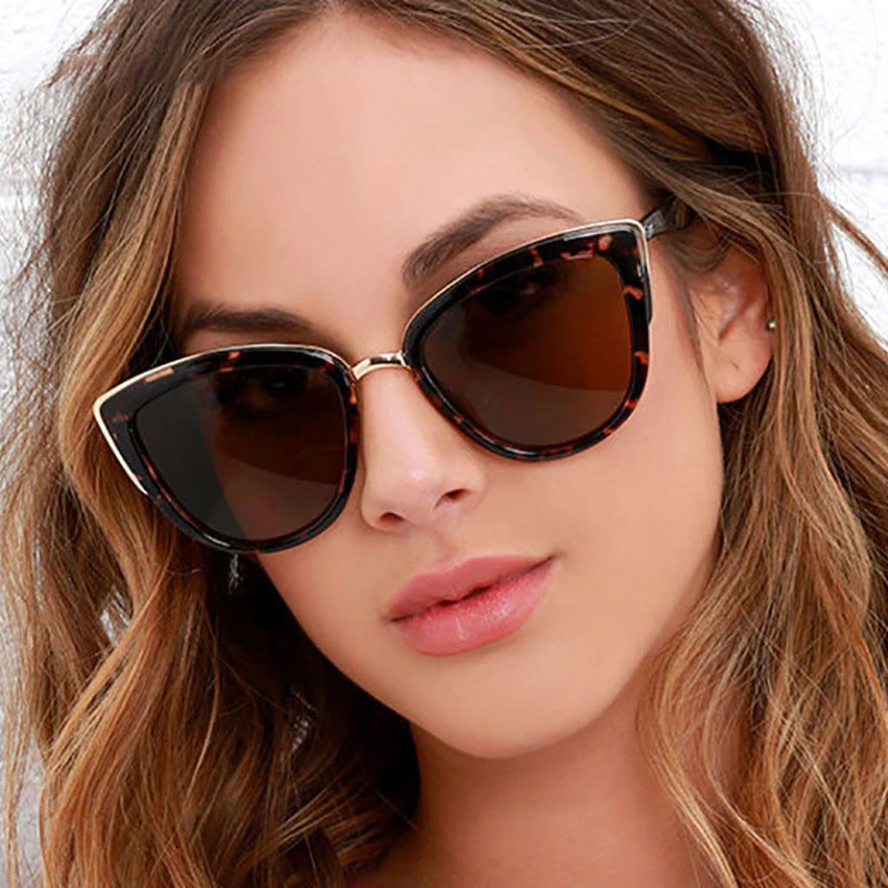 2021-fashion-cat-eye-sunglasses-women-br_main-0