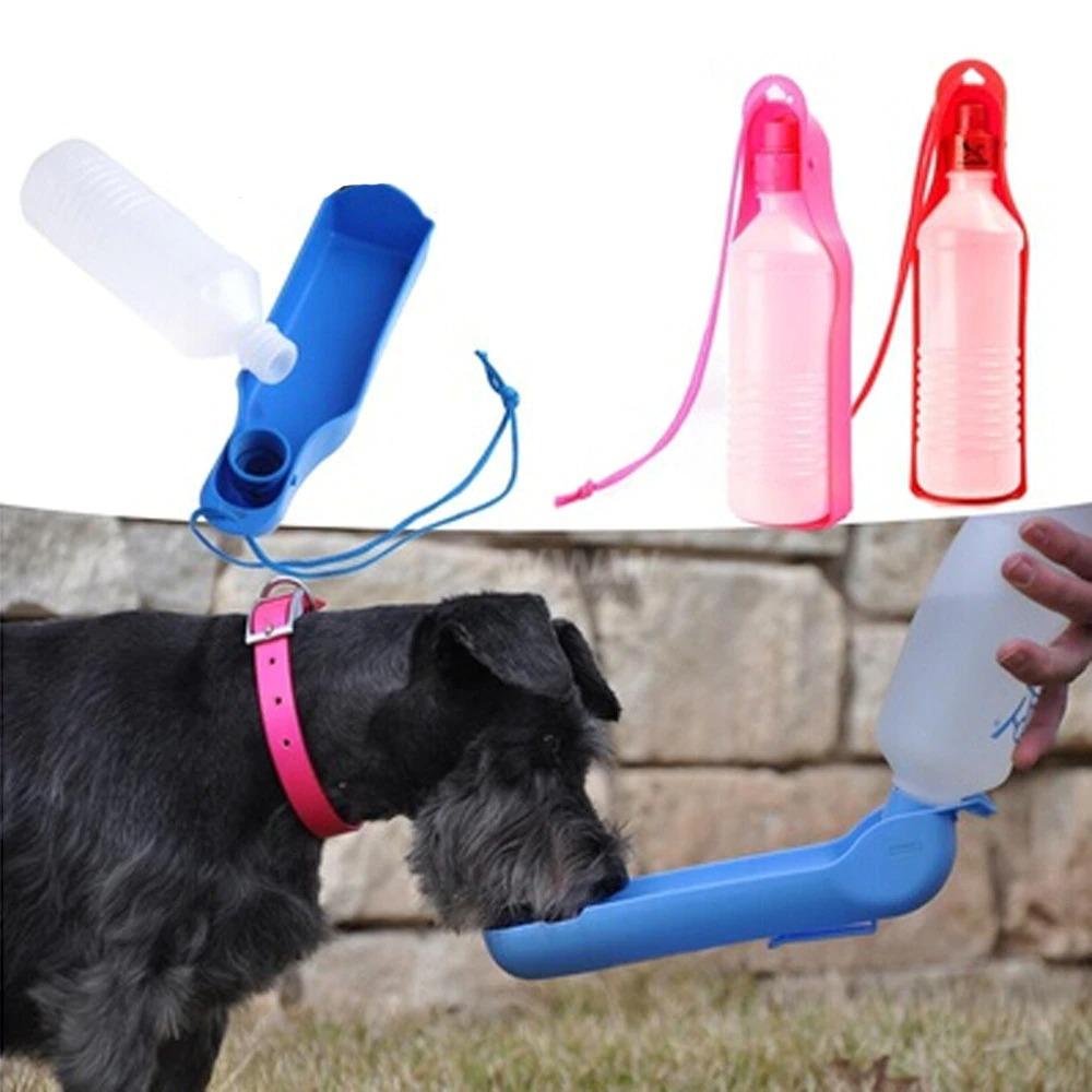 250-ml-foldable-pet-dog-drinking-water-bo_main-0