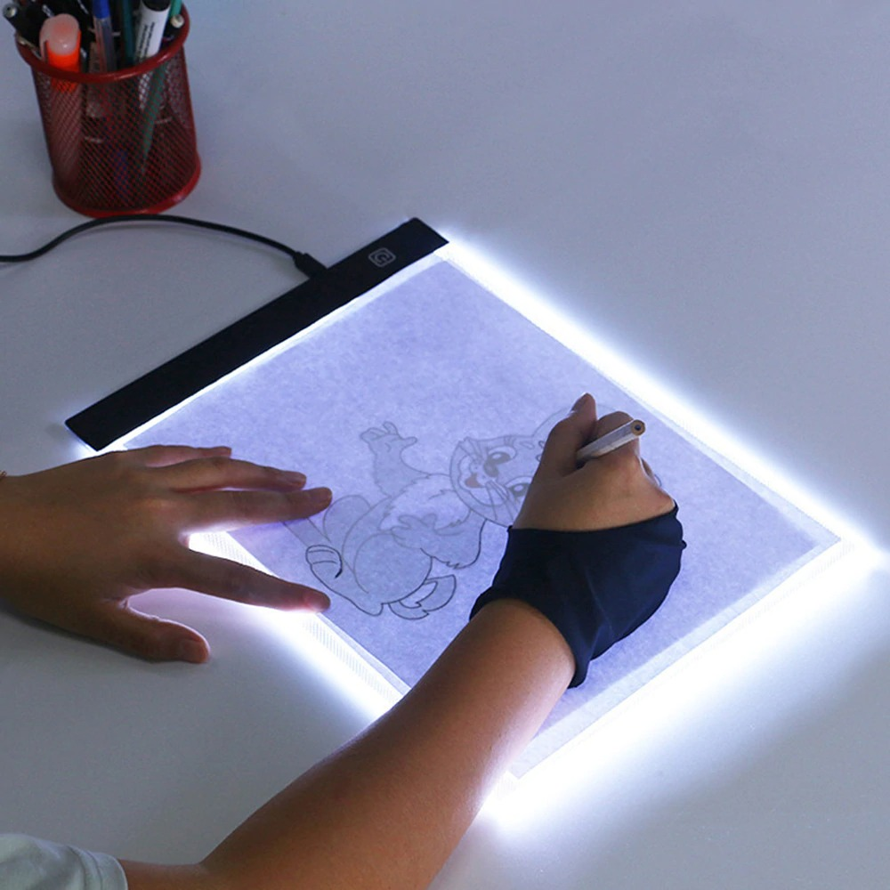 3-level-dimmable-led-drawing-copy-pad-bo_main-0