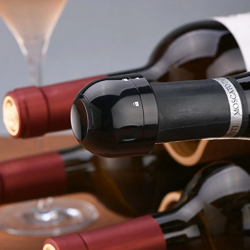 3-ps-vacuum-red-wine-bottle-cap-stopper-s_main-1