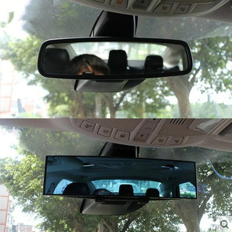 300-mm-auto-hd-assisting-mirror-large-vis_main-2