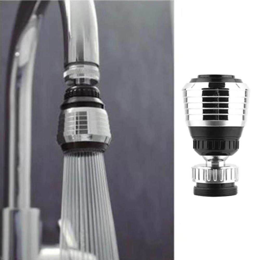 360-degree-diffuser-swivel-kitchen-acces_main-0