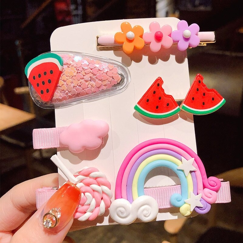 3_1-set-kawaii-cartoon-fruit-flower-prince_variants-2
