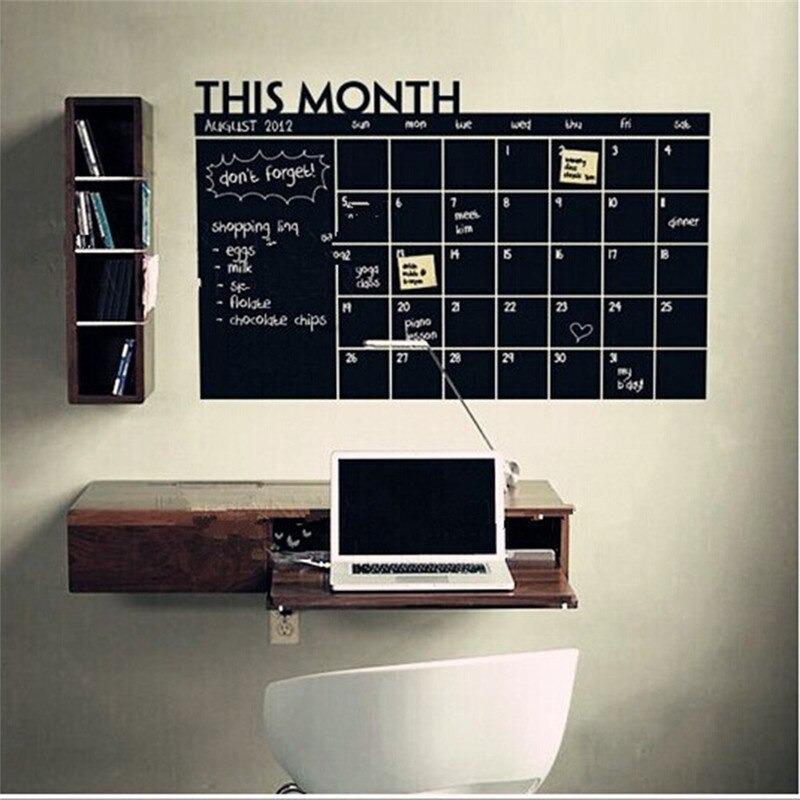 60-92-cm-monthly-calendar-chalkboard-wall_main-2