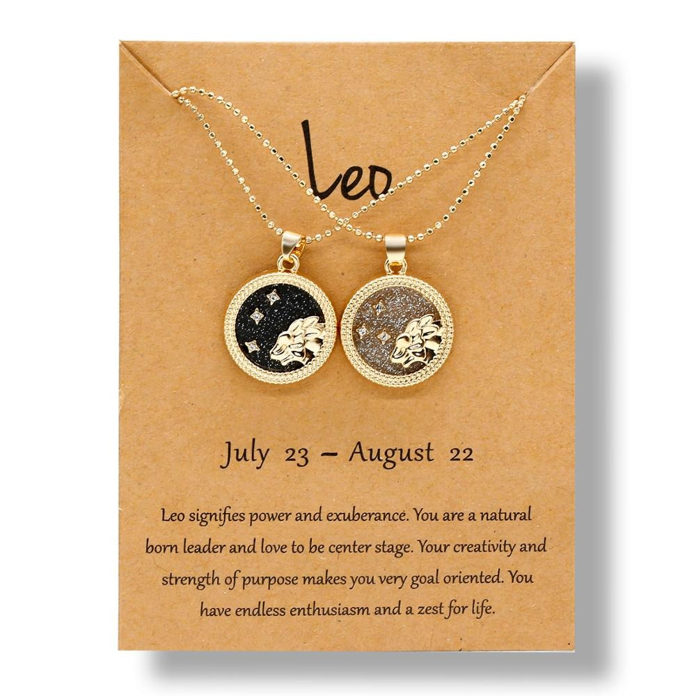 7_2021-fashion-12-constellation-necklaces_variants-6