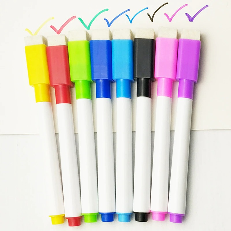 8-pcs-lot-colorful-black-school-classroo_main-0