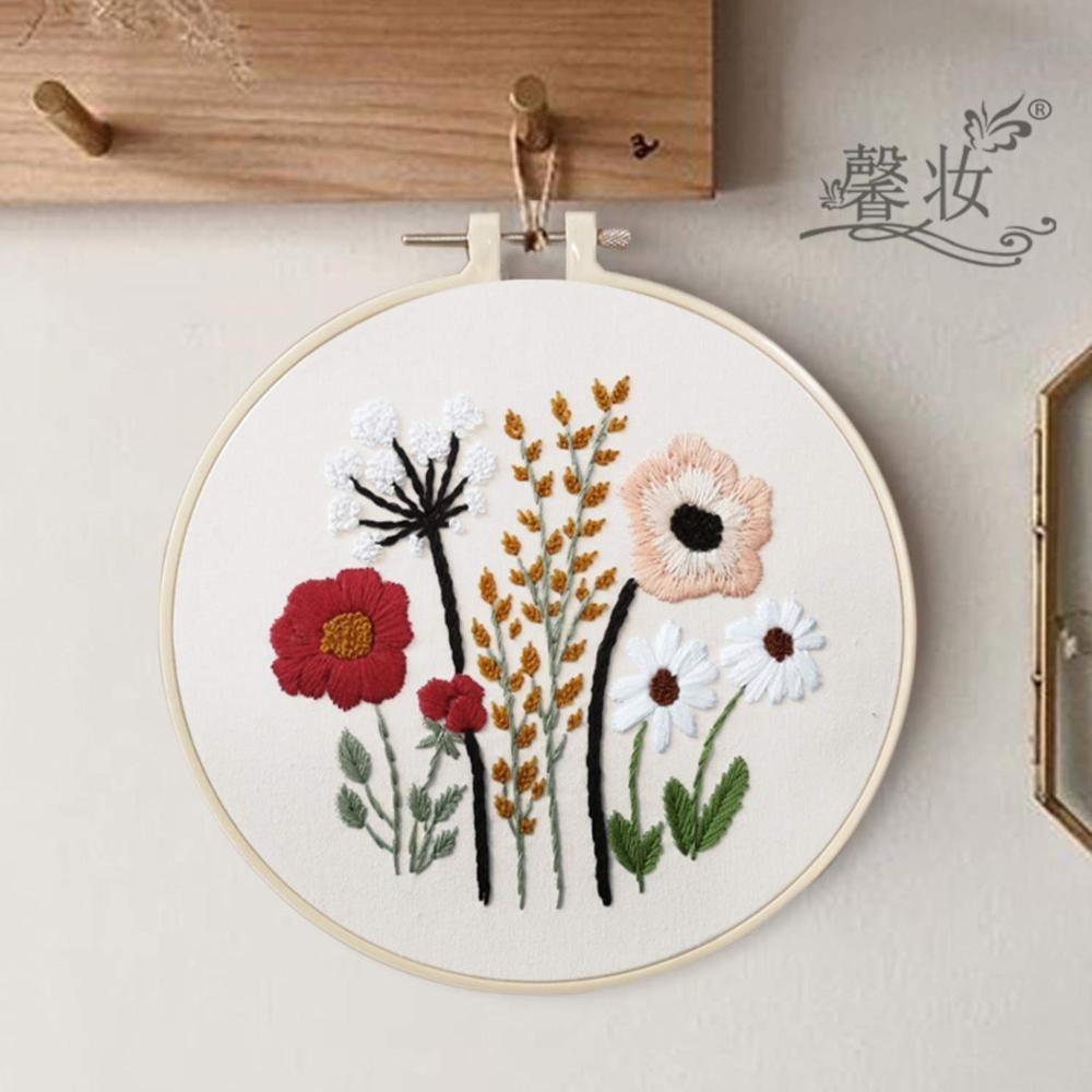 A1_european-style-flowers-diy-embroidery-ri_variants-0