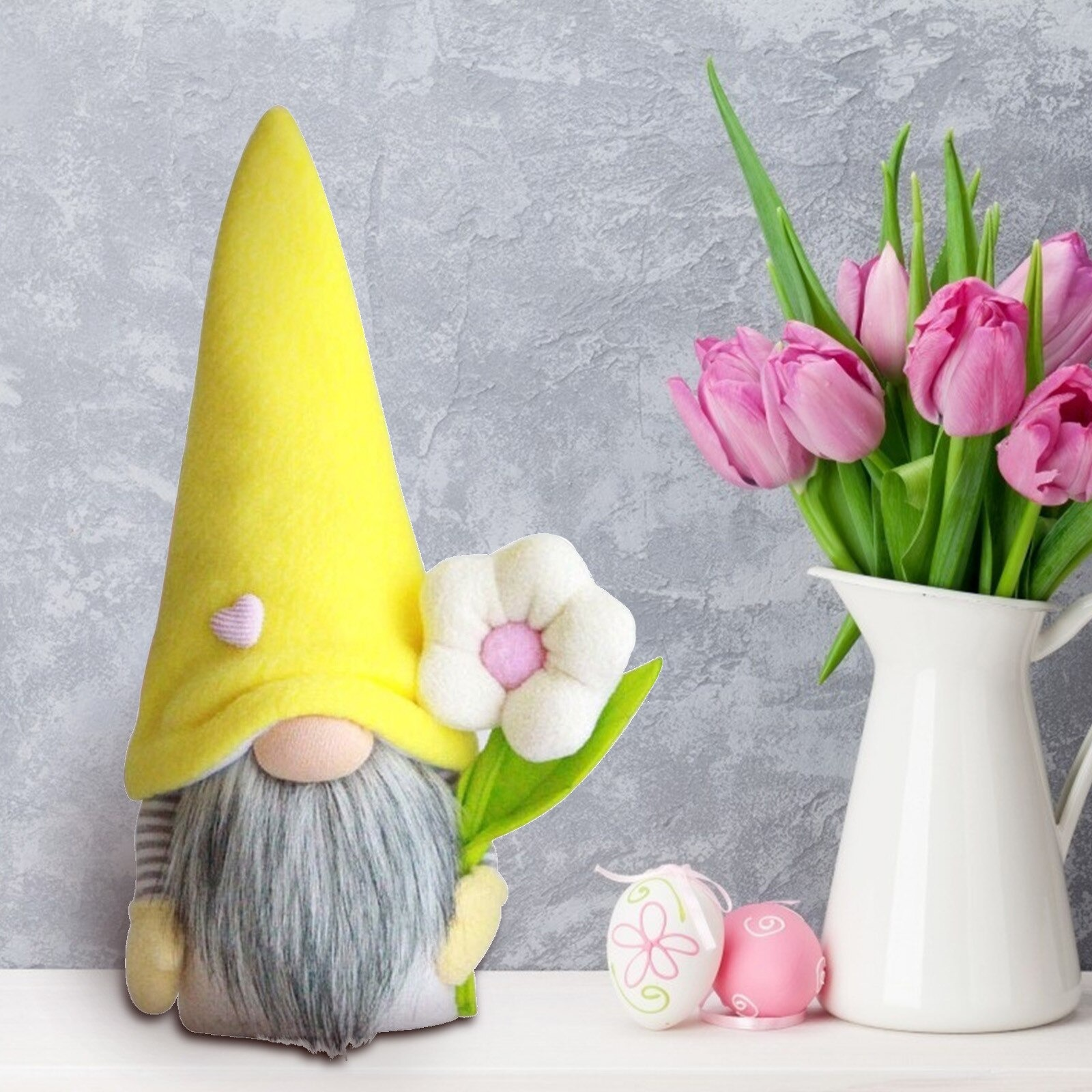 A_1-2-pcs-easter-standing-bunny-gnome-handm_variants-0